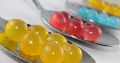 nowe technologie kuchnia molekuralna maniak-technologiczny.pl