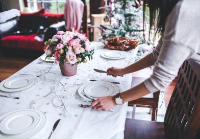 Jaką firmę cateringową warto wybrać?