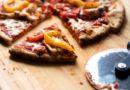 Zdrowe odżywianie kontra fast food?